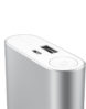 original-xiaomi-power-bank-10000mah-external-battery-xiaomi-powerbank-portable-charger-for-iphone-4s-5s