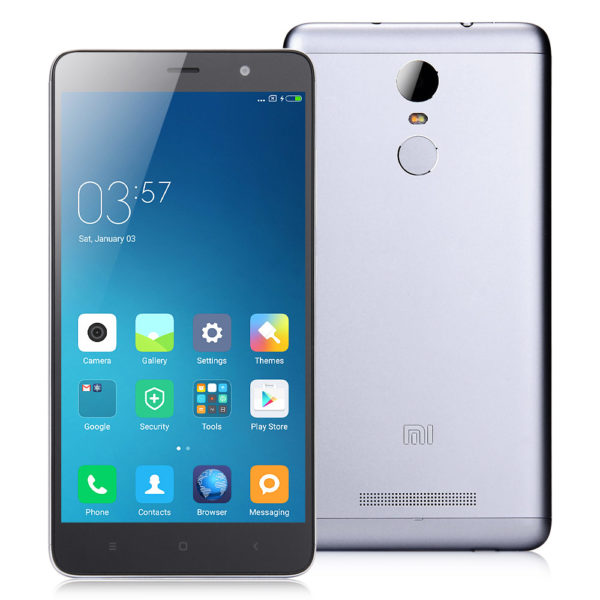 original-xiaomi-redmi-note-3-pro-mobile-phone-official-global-firmware-5-5-inch-fhd-2gb