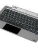 russian-languages-12-inch-100-original-chuwi-hi12-suction-docking-keyboard-120-degrees-rotating