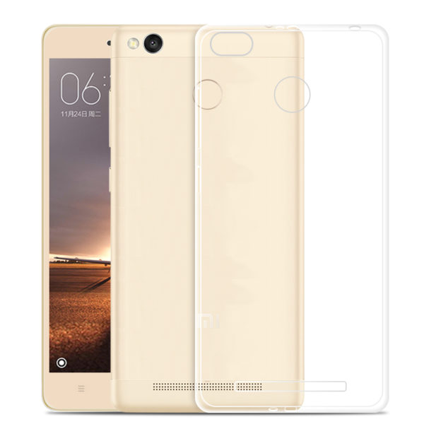xiaomi-redmi-3-pro-case-cover-0-6mm-ultrathin-transparent-tpu-soft-cover-phone-case-for