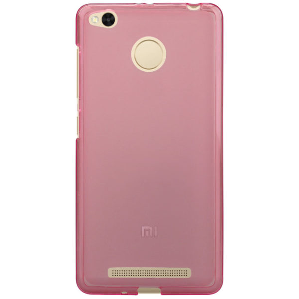 xiaomi-redmi-3-pro-case-cover-matte-tpu-soback-cover-phone-case-for-xiaomi-redmi