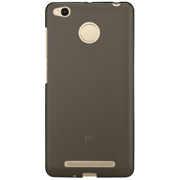 xiaomi-redmi-3-pro-case-cover-matte-tpu-soft-back-cover-phe-case-for-xiaomi-redmi