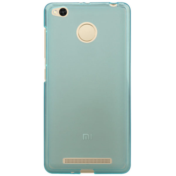 xiaomi-redmi-3-pro-case-cover-matte-tpu-soft-back-cover-phone-case-for-xiaomi-redmi