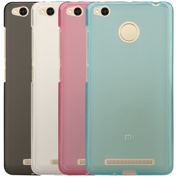 xiaomi-redmi-3-pro-case-cover-matte-tpu-soft-back-cover-phone-case-for-xiaomi-redmi