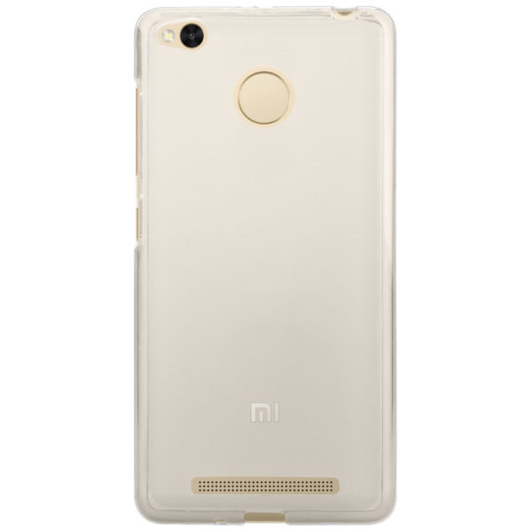 xiaomi-redmi-3-pro-case-cover-matte-tpu-soft-back-cover-phone-case-r-xiaomi-redmi