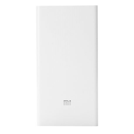 xiaomi-mi-power-bank-20000mah-white-01_14420_1458825563