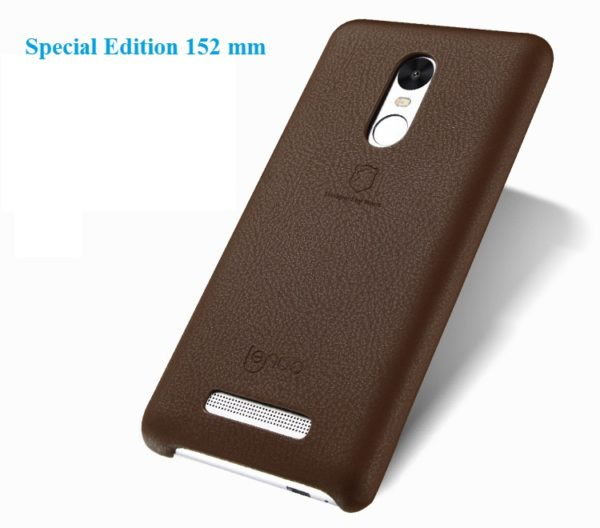 Case-for-Xiaomi-Redmi-Note-3-Pro-Special-Edition-152mm-Anti-knock-Soft-PU-Phone-Case