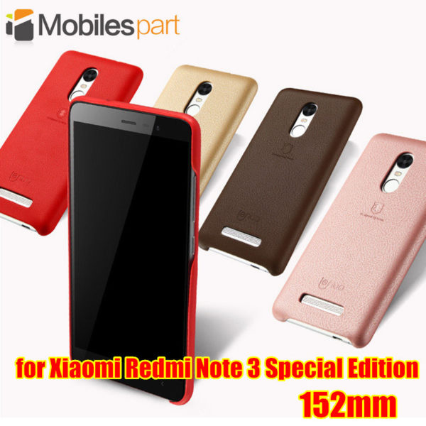 Case-for-Xiaomi-Redmi-Note-3-Pro-Special-Edition-152mm-Anti-knock-Soft-PU-Phone-Case2