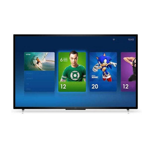 Dreami-Russian-Warehouse-Original-Xiaomi-Mi-TV-2-Smart-Xiaomi-TV-40-Inch-1920-1080-Quad-5