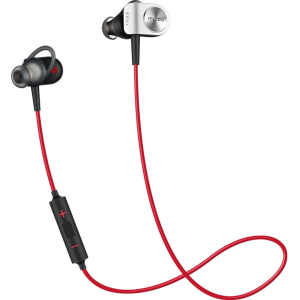 Meizu-EP51-Wireless-Bluetooth-4-0-Hifi-Earphone-With-Microphone-Sport-waterproof-with-Magnet-Adsorption-For