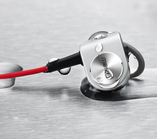 Original-Meizu-EP51-wire-Sports-earphone-With-MIC-Aluminium