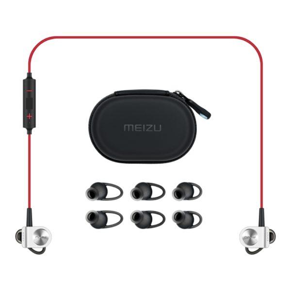 Original-Meizu-EP51-wireless-Bluetooth-earphone-Stereo-Headset-Waterproof-APT-X-Sports-earphone-With-MIC-Aluminium