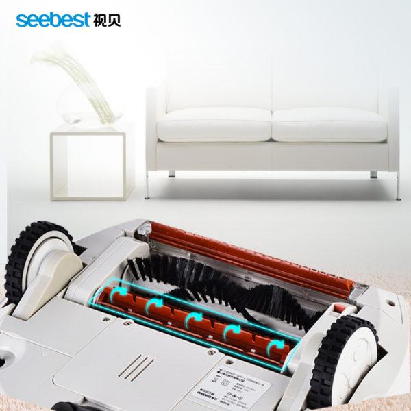 Seebest C571-4