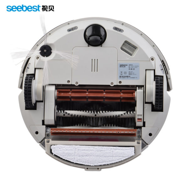 Seebest C571-5