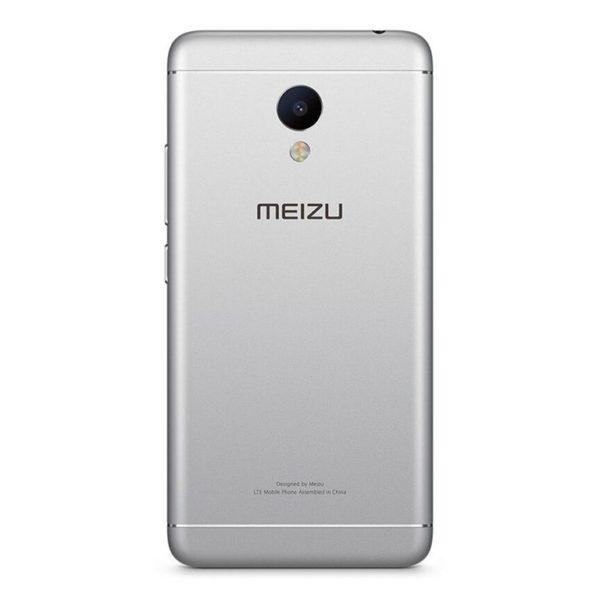Meizu3