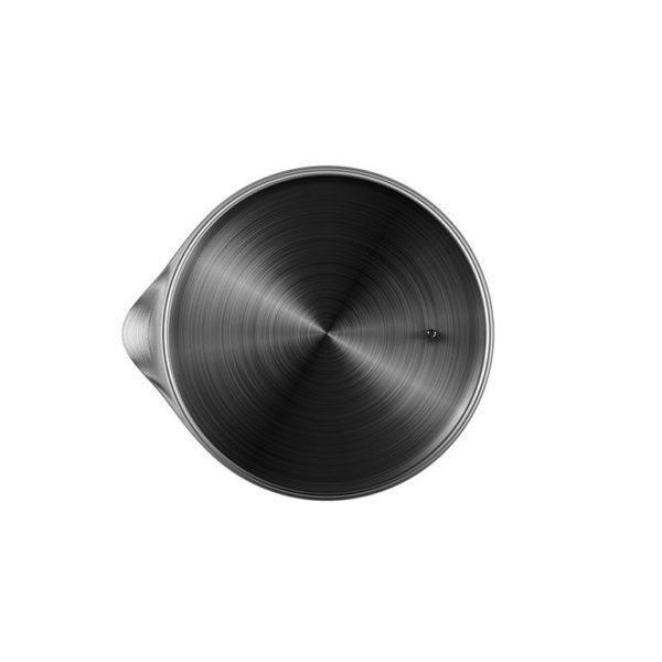 Умный чайник Smart Kettle Bluetooth