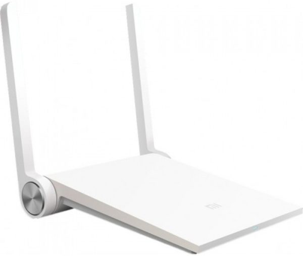 Роутер Xiaomi Mi WiFi Router Mini