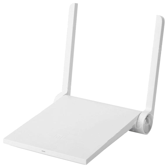 Роутер Xiaomi Mi WiFi Router Mini