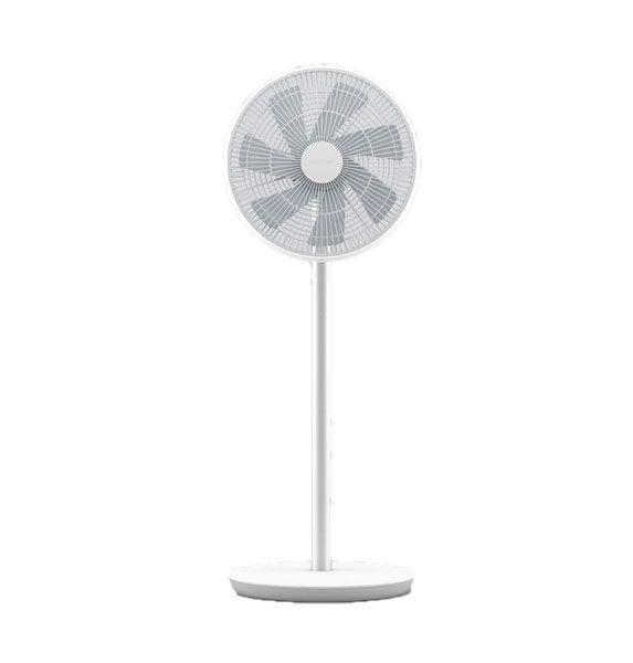 Умный вентилятор Xiaomi Zhimi Smart DC Inverter Fan