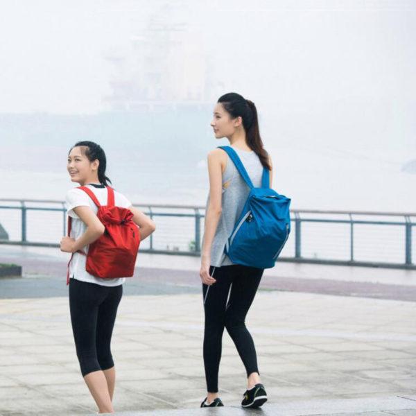 Рюкзак Xiaomi Mi Bag Black