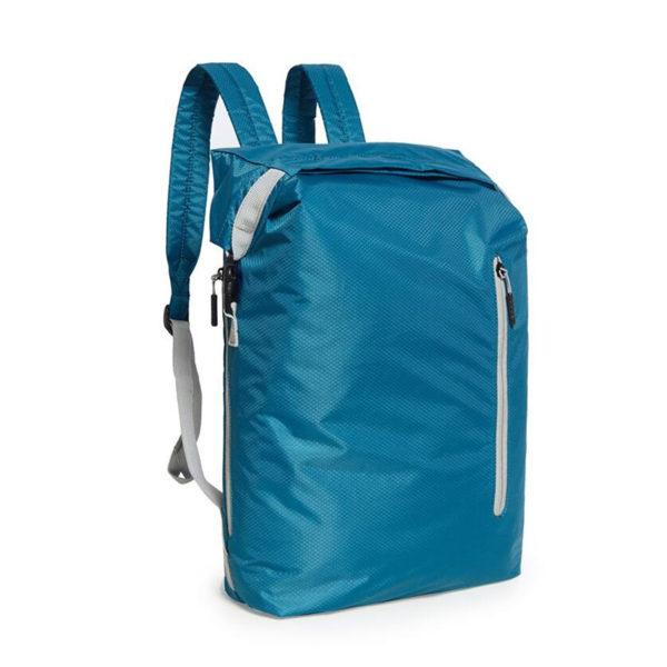 Рюкзак Xiaomi Mi Bag Blue