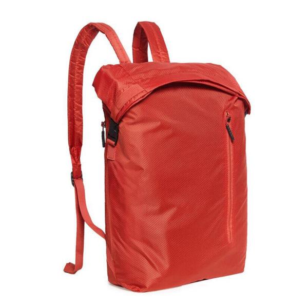 Рюкзак Xiaomi Mi Bag Blue  (Копия)
