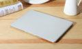 Ноутбук jumper ezbook 3 pro Silver 13.3″ 6 ГБ RAM 64 ГБ SSD