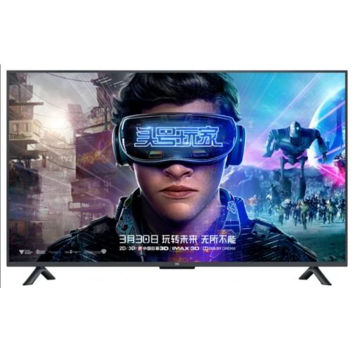 Телевизор Xiaomi Mi TV 4S 55″